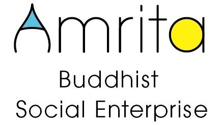 Amrita株式会社