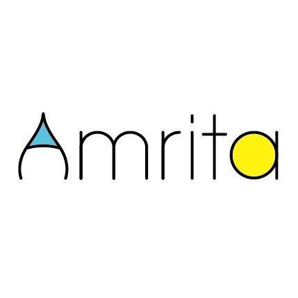 Amrita公式アカウント